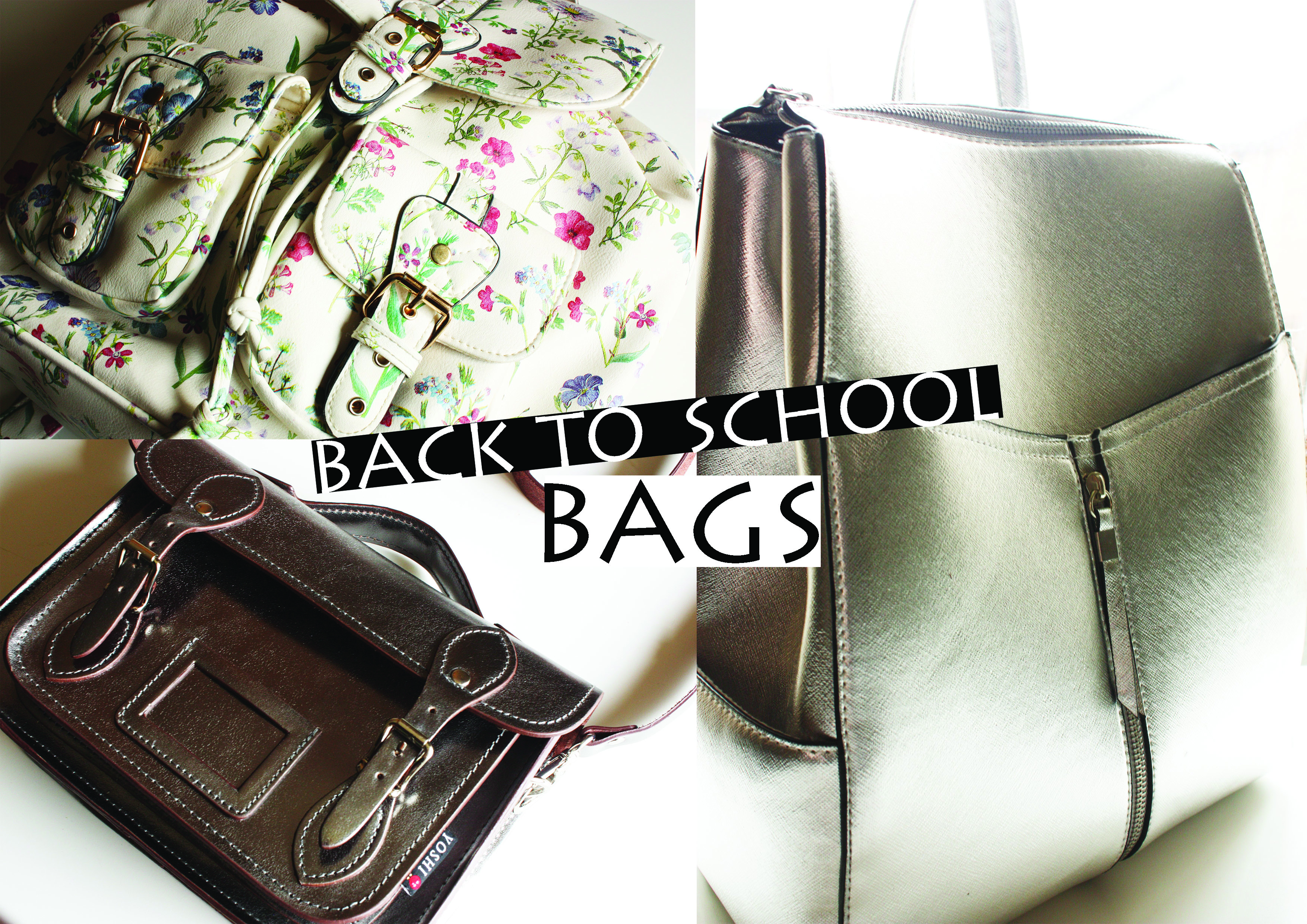 School bag for year 7 -  Is Slowly Approaching Again So Whether You Re Starting A New Year At High School Or Going Into Year 7 You Ll Probably Be Shopping Around For A New Bag